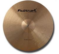 Masterwork C6MS