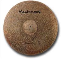 Masterwork N10MS