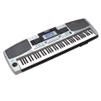 Коллекция Синтезаторы MEDELI - 8 наименований стоимостью от 6410 до 23530 рублей