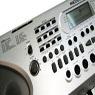 Коллекция Синтезаторы с автоаккомпанементом - 1 наименований стоимостью от 14180 до 14180 рублей