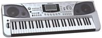 MEDELI MC120