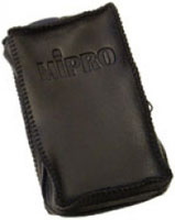 MIPRO CB-10