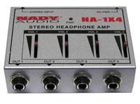 NADY HA-1X4