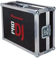 PIONEER PRO-1000-FLT