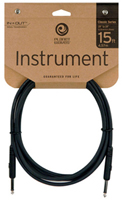 PLANET WAVES PW-CGT-15