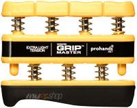 PROHANDS GRIPMASTER Extra Light  GM-14000