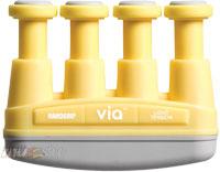 PROHANDS VIA Light  VM-13101