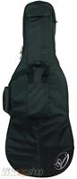 ROCKBAG RB15010 B STL 1/2 Cello Bag