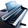 Коллекция Электронные пианино ROLAND - 77 наименований стоимостью от 49990 до 585200 рублей. Чистый и естественный звук, современный дизайн и продуманная функциональность цифровых пианино Roland не разочарует профессионала, и внушит уверенность новичкам. Новейшие технологические достижения Roland позволяют с увеличением силы игры добиться гладкого и естественного изменения состава обертонов, дают возможность реально ощутить схожесть с игрой на дорогих акустических инструментах. Все модели оснащены молоточковой клавиатурой нового поколения.
