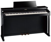 ROLAND HP-305 PEA
