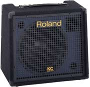 ROLAND KC-150USD