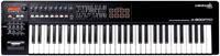 MIDI-клавиатуры ROLAND