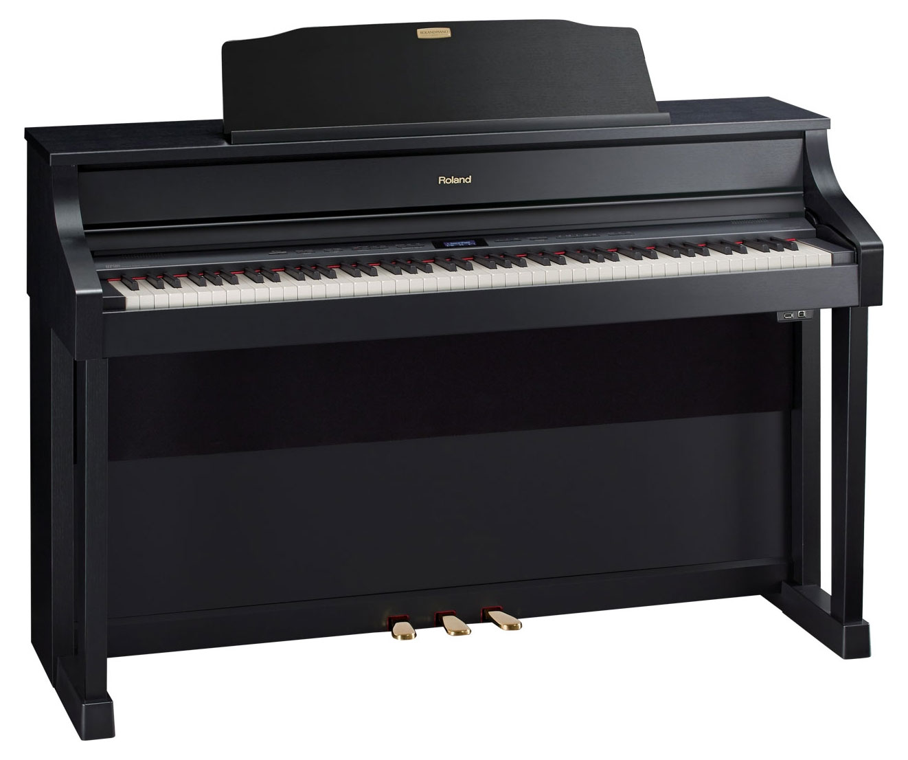 ROLAND HP508-CB