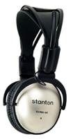 STANTON DJ Pro60
