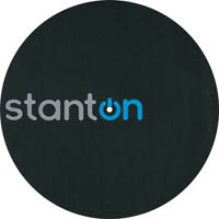 STANTON DSM-10