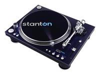 STANTON STR8.150