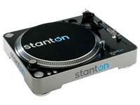 STANTON T.52