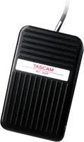 TASCAM RC-30P
