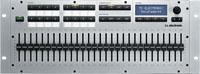 TC ELECTRONICS Moto Fader-64