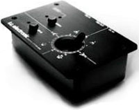 TC ELECTRONICS SP-1 Joystick