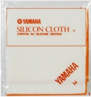 YAMAHA MMSCClothM (Silicon Cloth - M)