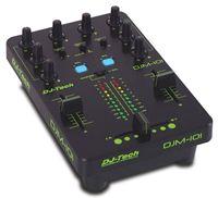 DJ-TECH DJM-101