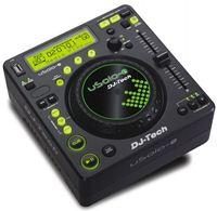 DJ-TECH uSolo-E
