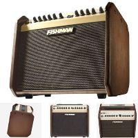 FISHMAN PRO-LBX-EX5(Load Box Mini)