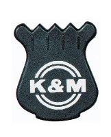 K&M 11570-000-55