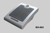 NUSUN BS902