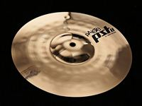 "PAISTE 10"" Rock Splash PST8"