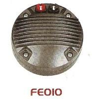 SOUNDKING FE010