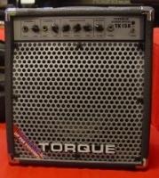 TORQUE TK158