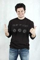 Аrdimusic Play it loud размер L (48)