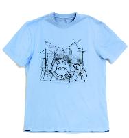 Аrdimusic Rock (барабанная установка) размер XL (50)