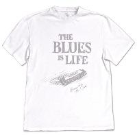 Аrdimusic The Blues is Life размер XXL (52)