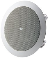 DAS AUDIO CL-8T