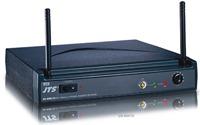 JTS US-8001D