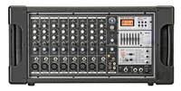 TOPP PRO TPM 8300
