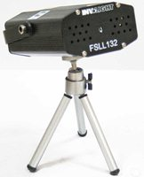 INVOLIGHT FSLL132
