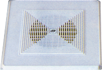 JDM CS-405
