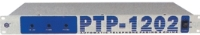 SHOW PTP1202