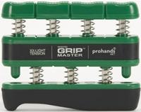 PROHANDS Gripmaster GM-14004  XX-Light/Green
