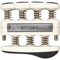 PROHANDS PM-15003 Extra Heavy/Gray
