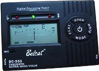 Belcat BC-950