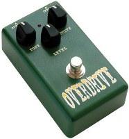 Belcat OVD-302
