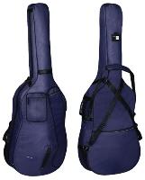GEWA gig-bag Double bass Classic 4/4