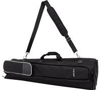 GEWA Gig Bag for Trombones Premium P/U 10