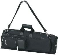 GEWA Gig Bag for Trombones SPS P/U 4