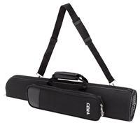 GEWA Gig Bag Prestige SPS Soprano Saxophone